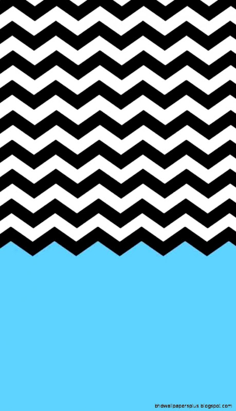 Which iPhone 6 chevron wallpaper do you like best   Fashion Blog