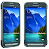 Samsung Galaxy S5 Active, That Has High Specifications