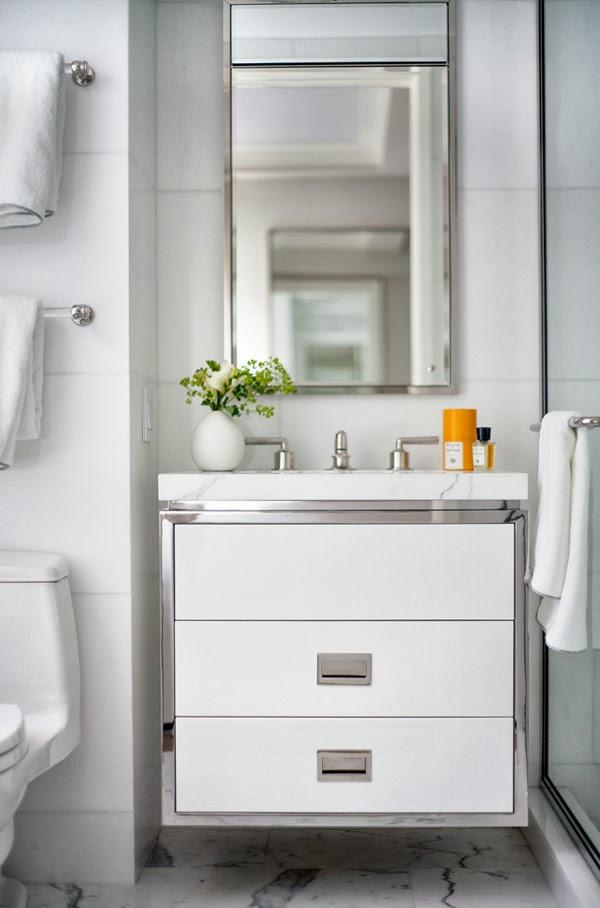 New  UWC90 Victoria 90in Bathroom Vanity Double Sink Cabinet  ATG Stores