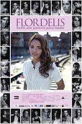Baixar Filme Flordelis – Basta uma Palavra para Mudar (Nacional)