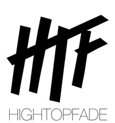 HighTopFade