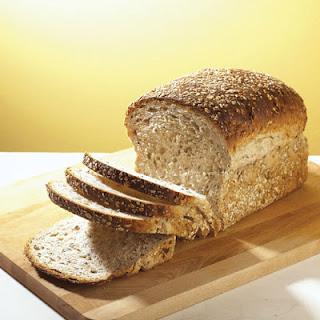Mengapa+Roti+Berlubang+Kecil+Kecil