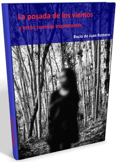 Os invito a conocer mi libro: