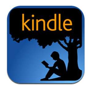 cut price on kindle books