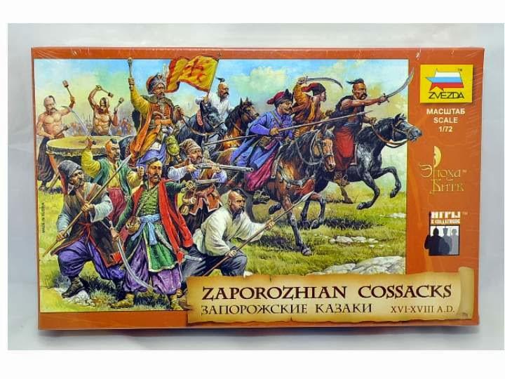 cossacks 3 how to change era