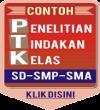 SKRIPSI-PTK-PTS-TESIS