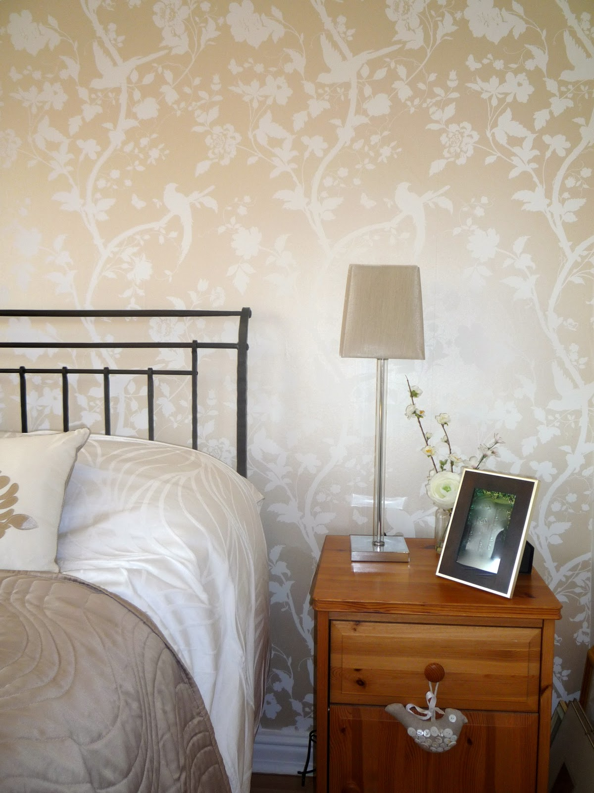 Laura Ashley Bedroom Chairs Notsupermum New House New Bedroom