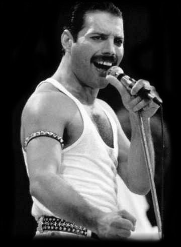 freddie mercury teeth freddie mercury teeth freddie mercury teeth    Freddie Mercury Teeth