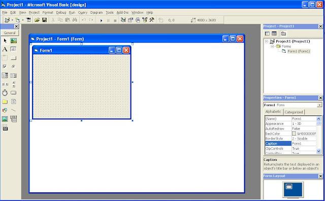 Visual basic keygen yapımı. ver peliculas gratis crack. flav flv to mp4 con