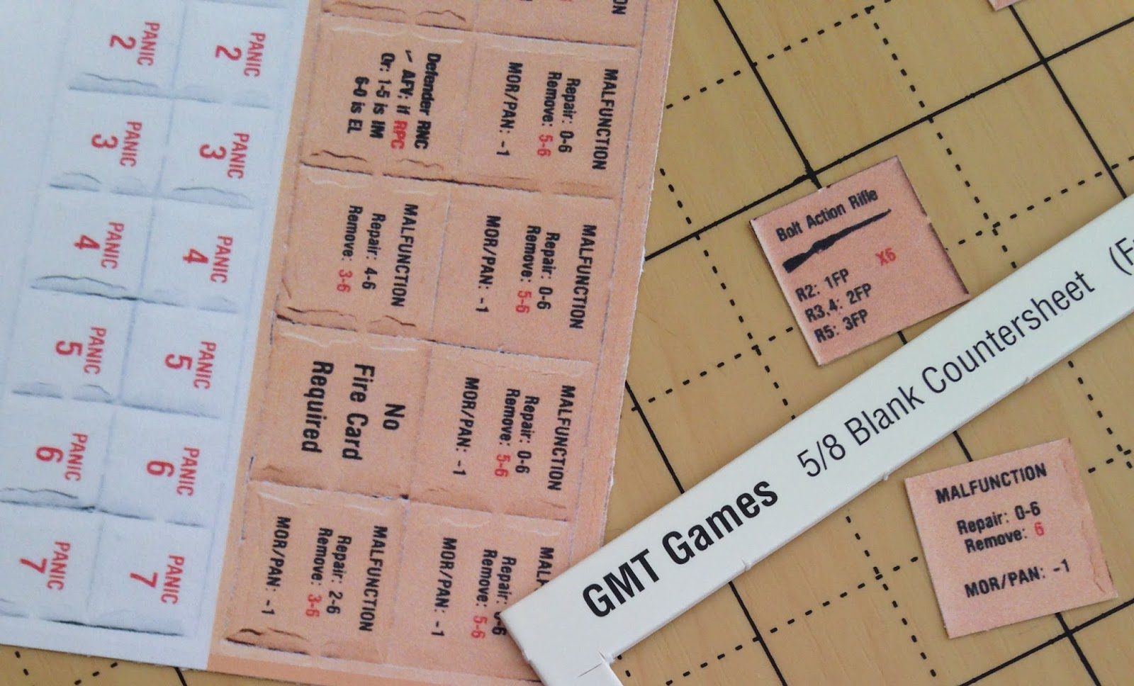 How to Make Your Own Board Game (with Pictures) - wikiHow
