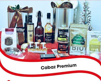 http://www.cantinhodasaromaticas.pt/loja/cabazes-de-natal/cabaz-premium/
