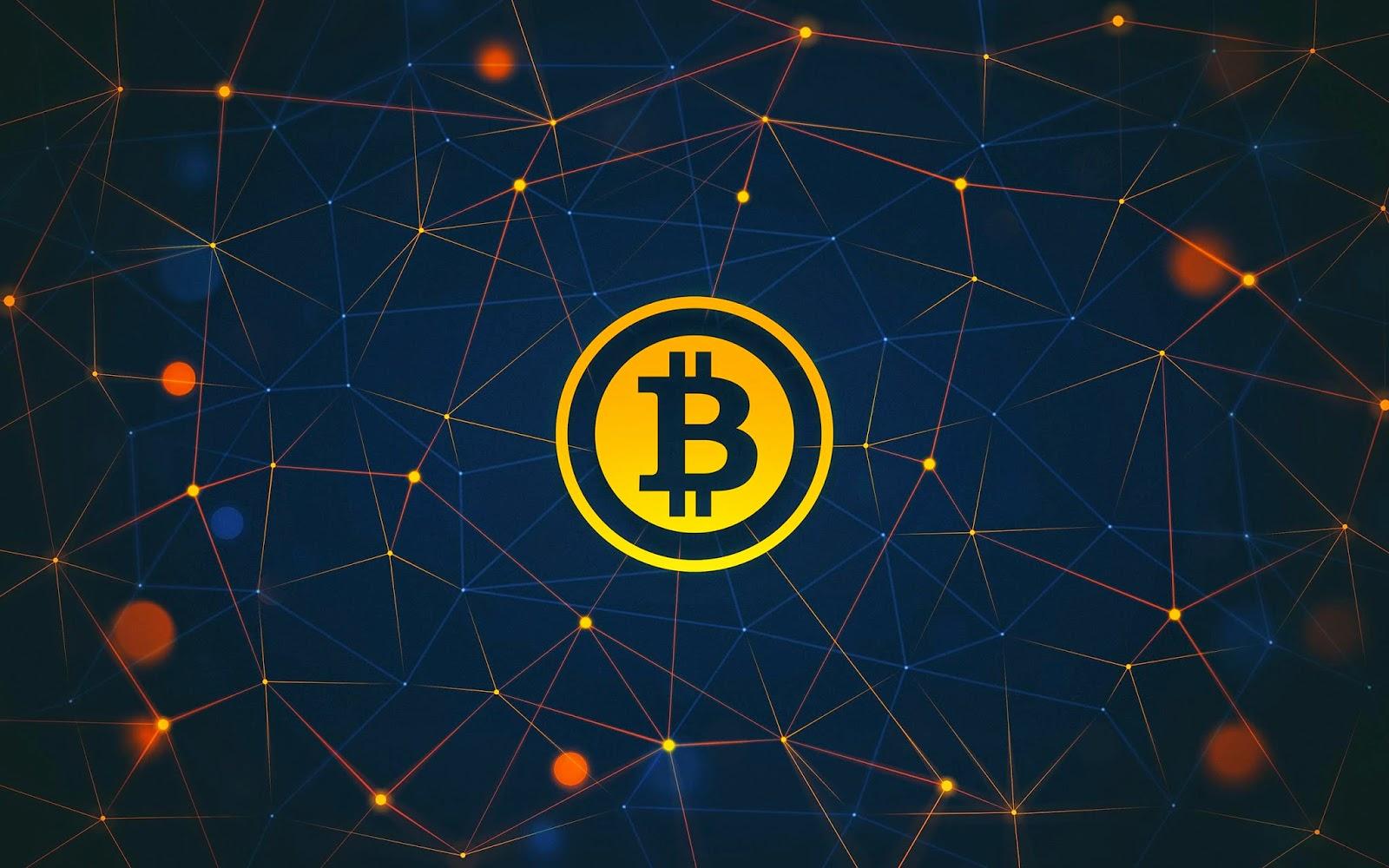 Jak rządy mogą zniszczyć Bitcoina?