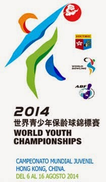 Mundial Juvenil
