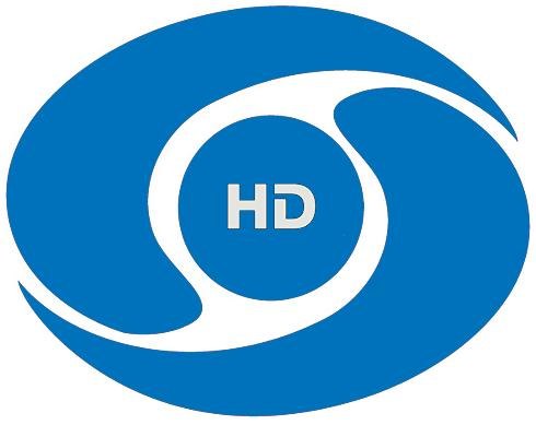 Doordarshan Logo  Free Indian Logos