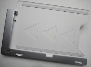 Docking Acer Iconia W700