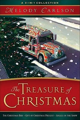 https://www.goodreads.com/book/show/8472364-the-treasure-of-christmas?ac=1