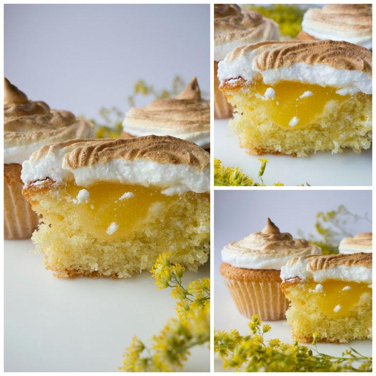 Eat Good To Eat Bad! | Lemon & Lime (3 ways)
