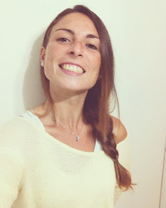 ERICA T. FRESCO - Freelance