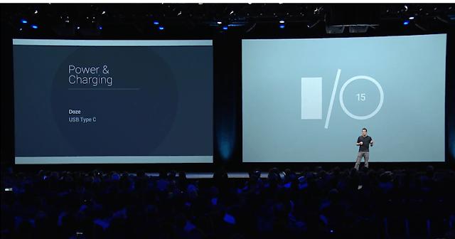 Android 6.0 marshmallow, Android M, android marshmallow, android update, android 6.0 marshmallow features, android 6.0, android 6, android marshmallow features, android 6.0 marshmallow release date
