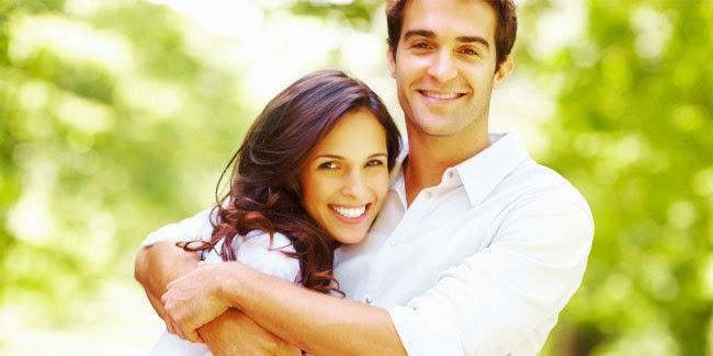 Tips menjaga penampilan agar tetap terlihat cantik dimata suami