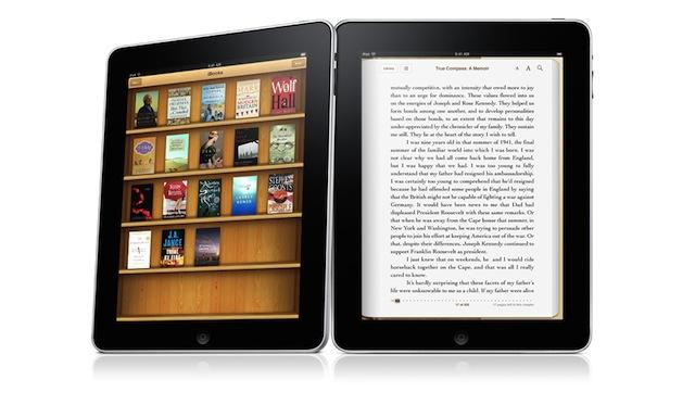 50 tinten grijs ebook gratis download ipad