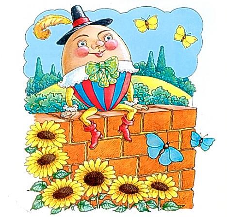 http://3.bp.blogspot.com/-2N-EdUO_Lzw/USM3pAO92XI/AAAAAAAACnc/FhqjW769q-k/s1600/humpty+dumpty.jpg