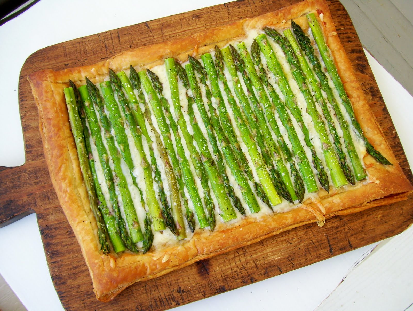 gruyere tart asparagus gruyere tart 13 asparagus and gruyere tart ...
