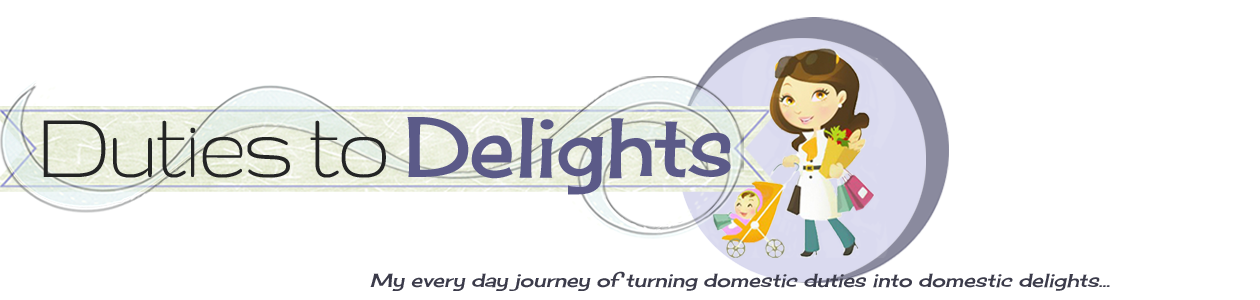 Duties to Delights