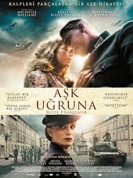 Ask Ugruna / Suite Francaise