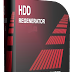 HDD Regenerator 1.7.1 Software Memperbaiki Bad Sector Hardisk