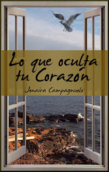 Novela Corta de Suspenso Romntico (Amazon)