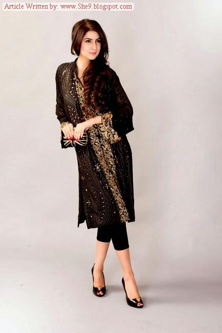 Designer Winter Collection