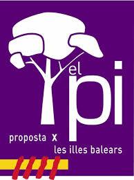 Projecte polític