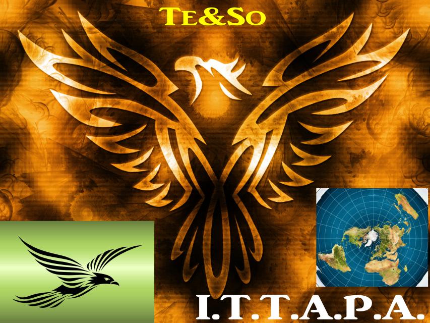 I.T.T.A.P.A.