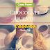 Vaidosas na cozinha: Chocolate Quente Caseiro Versão Diet/Normal