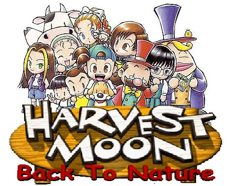 aja gann link download 1 harvest moon back to nature bahasa indonesia