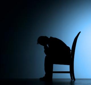 La depresión Una enfermedad médica
