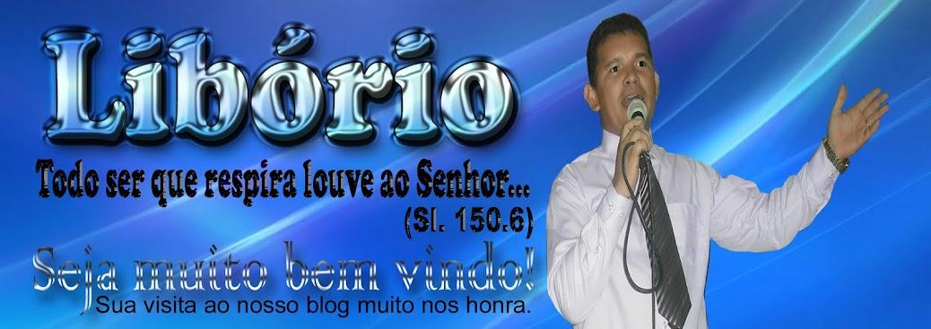 CANTOR LIBÓRIO