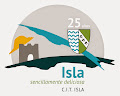 Turismo Isla
