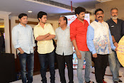 Santosham south indian awards pm-thumbnail-10