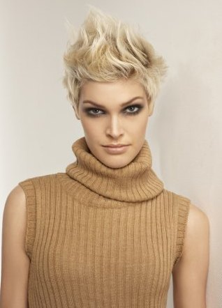 http://3.bp.blogspot.com/-2NAM2qMS69o/TxHMaSTuNeI/AAAAAAAAAHo/lmww_NV0rx0/s640/Short-Hairstyles-for-2012-short-hairstyles-ideas-2012-for-women+%25286%2529.jpg