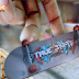 True Skate v1.2.8 [APK FULL]