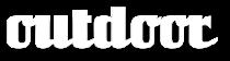 "Revista Digital - ""Outdoor"""