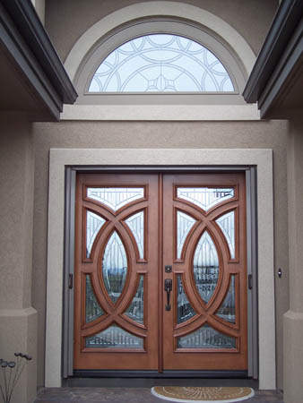 Why choose double french doors double doors double for Front entrance french doors