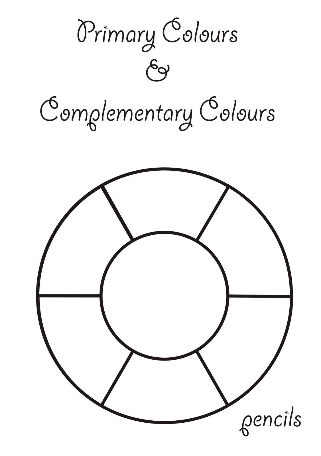 search results for printable color wheel worksheets calendar 2015. Black Bedroom Furniture Sets. Home Design Ideas