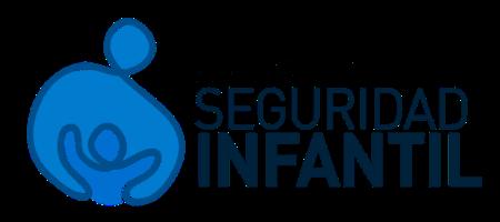 Asociaci n nacional de seguridad infantil for Sala junior islazul
