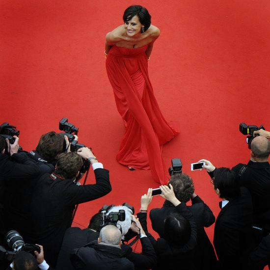 Paparazzi Lady Gaga song  Wikipedia