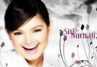 lirik lagu chord kunci gitar Aku Cinta Padamu - Siti Nurhaliza