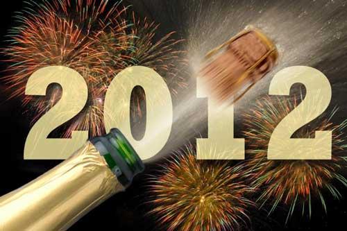 offerte per capodanno 2012