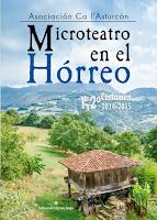 http://editorialcirculorojo.com/microteatro-en-el-horreo/